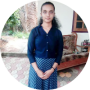 freelancers-in-India-Data-Entry-Thiruvananthapuram-Shalini-C-Nair