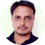 freelancers-in-India-Graphic-Design-Meerut-Gaurav-Tyagi