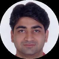 freelancers-in-India-Excel-Sharjah-Aman-Vyas