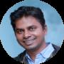 freelancers-in-India-Graphic-Design-Hyderabad-Solomon-Raj