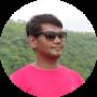 freelancers-in-India-Frontend-Development-Pune-Santosh-Pagade