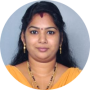 freelancers-in-India-Data-Entry-Trivandrum-Anitha