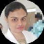 freelancers-in-India-Data-Entry-Tirupati-Naziya-Shaik.