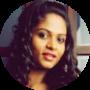 freelancers-in-India-Data-Entry-Kannur-Surya