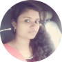 freelancers-in-India-Data-Entry-Palakkad-district-RESMI-S