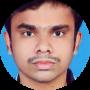 freelancers-in-India-ASP.NET-Thiruvananthapuram-Anas-M-Aboobacker