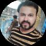 freelancers-in-India-JAVA-pune-Ankit-Chouksey