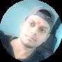 freelancers-in-India-Digital-Marketing-shahdol-Abhishek-Kumar-Prajapati