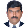 freelancers-in-India-Data-Entry-Kollam-Maneeksh-Sasidharan-Pillai