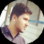 freelancers-in-India-Web-Development-Sargodha-Arbaz-Khan