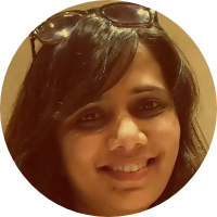 freelancers-in-India-Content-Writing-Vapi-Shivani-Khanvilkar
