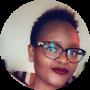 freelancers-in-India-Content-Writing-Mombasa-Florence-Mwangi