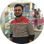 freelancers-in-India-JAVA-Mumbai-Gaurav-S