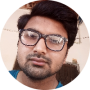 freelancers-in-India-Web-Development-Jhelum-Mohammad-Kamran