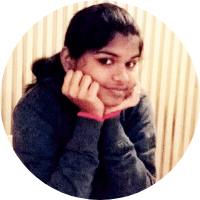 freelancers-in-India-Content-Writing-Bangalore-Shimi-J