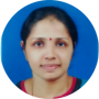freelancers-in-India-Translation-trivandrum-Chitra-Anand