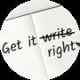 freelancers-in-India-Content-Writing-Kolkata-Sneha-Singh-Roy
