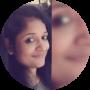 freelancers-in-India-JAVA-Bangalore-Priya-Jhunjhunwala