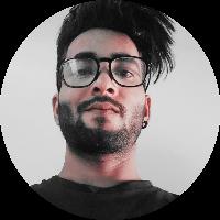 freelancers-in-India-website-developer-jaipur-bharat-jangid