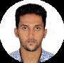 freelancers-in-India-Data-Entry-Kerala-MUBASIR-KT