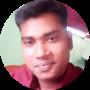 freelancers-in-India-Website-Design-Jeddha-Soburali