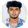 freelancers-in-India-Graphic-Design-KOLLAM-Ashique-Rahim
