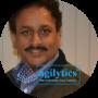 freelancers-in-India-Software-Development-Ghaziabad-Paritosh-Gupta