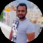 freelancers-in-India-Frontend-Development-Bangalore-Rohit-Kumar