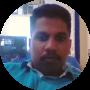 freelancers-in-India-Data-Entry-adoor-bibinraj