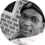 freelancers-in-India-Content-Writing-Ughelli-Andrew-Ufuoma