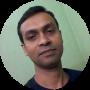 freelancers-in-India-SQL-Dhaka-Munir-Hussain