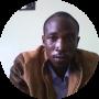freelancers-in-India-Web-Development-Nairobi-Boniface-Obiero