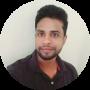 freelancers-in-India-Database-Programming-Bangalore-Sumit-kumar