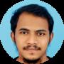 freelancers-in-India-Data-entry-Palakkad-Abhijith-K