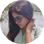 freelancers-in-India-Data-Entry-Pathanamthitta-Monika-Ashokan