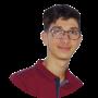 freelancers-in-India-Full-Stack-Development-Bejaia/algeria-Islem-Merzoug