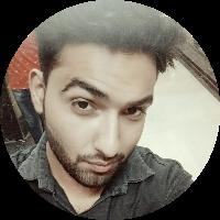 freelancers-in-India-Digital-Marketing-Gurgaon-Manav