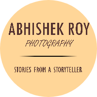 freelancers-in-India-Photographer-Durgapur-Abhishek-Roy