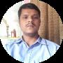 freelancers-in-India-SQL-Pune-Sagar-Deshmukh