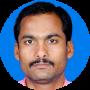 freelancers-in-India-Database-Programming-Bangalore-ASUTOSH-MOHANTY