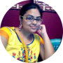 freelancers-in-India-Data-Entry-Kolkata-moumita-ghosh