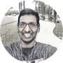 freelancers-in-India-Full-Stack-Development-Tempe-Bala-Vijaya-Raghu-Ram-Prasad-Saladi