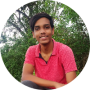 freelancers-in-India-Website-Design-Panvel-sameer-temkar