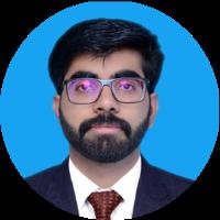 freelancers-in-India-SEO-Jhang-Usman-Murtaza