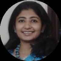 freelancers-in-India-Content-Writing-Mumbai-Harini-Thampuran