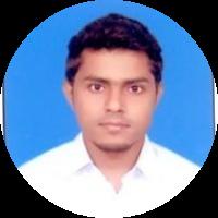 freelancers-in-India-Typing-Siliguri-Gautam-Biswas
