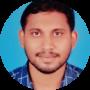 freelancers-in-India-Data-Entry-Kerala-Jiju-kaniyanakandi