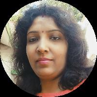 freelancers-in-India-Database-Administration-Jamshedpur-punam-kumari
