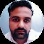 freelancers-in-India-Chartered-Accountant-Neemrana-CA-MONU-SHARMA-