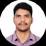 freelancers-in-India-Software-Development-Chennai-Jagadeeswaran-Balu